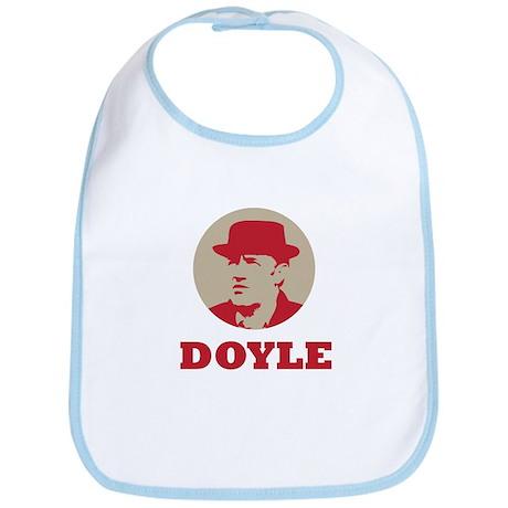 DOYLE Bib