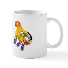 splashmug Mugs