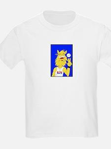 Cute Dr rock T-Shirt