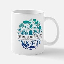 Logo Small Small Mug