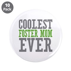 Coolest Foster Mom 3.5