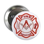 Masonic Fire & Rescue 2.25