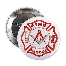 Masonic Fire & Rescue Button