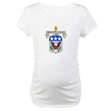 DUI - Army War College Shirt