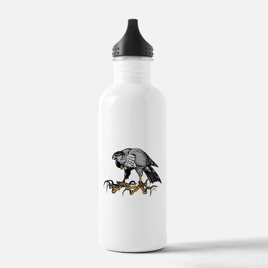 Goshawk Water Bottle
