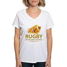 Rugby Just Balls Shirt