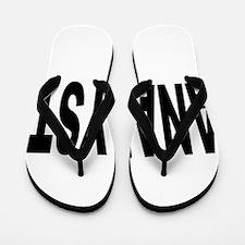 Analyst Flip Flops