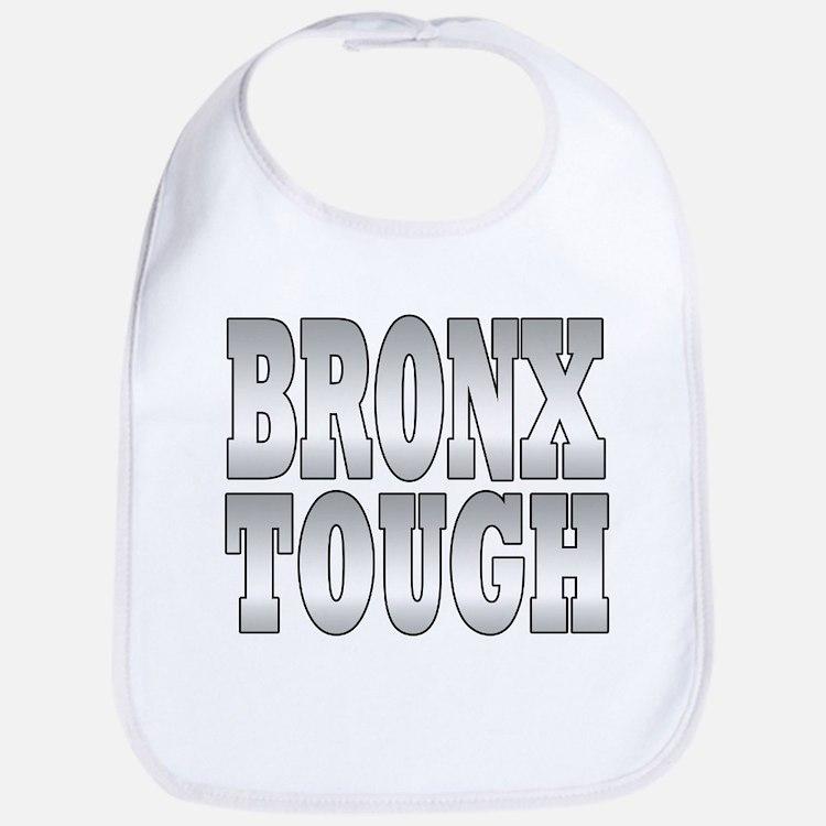 The Bronx Bib