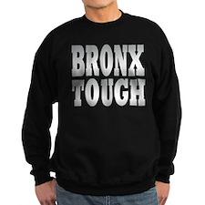 The Bronx Sweatshirt