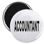 Accountant 2.25