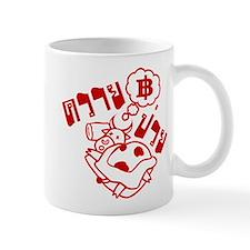 Sick Buffalo Mug
