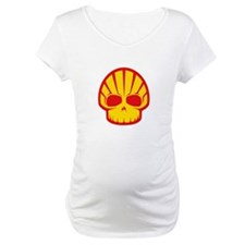 Shell Skull Shirt