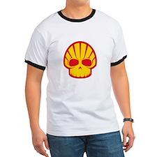 Shell Skull T