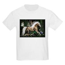 amiracle T-Shirt