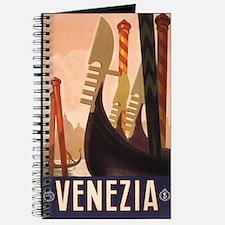 Venezia Italia Journal