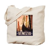 Venice Totes & Shopping Bags