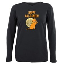 Cute The conservative monster Shirt
