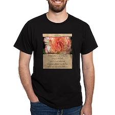 Matthew 6:30 T-Shirt
