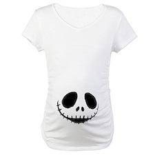 Skeleton Smiling Shirt