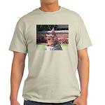 Ryukyu Shisa Light T-Shirt
