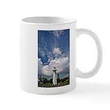 Moreton Bay Mug
