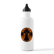 American Irish Thermos®  Bottle (12oz)