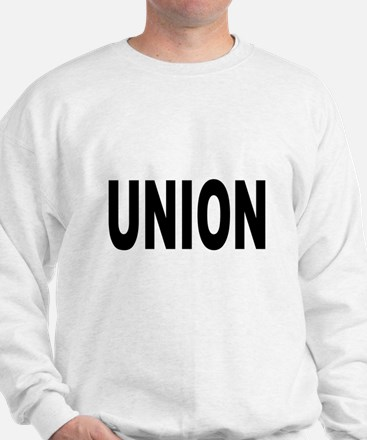 Union Jumper