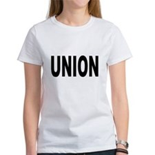 Union Tee