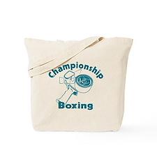 Packing Boxing Shipping Tote Bag