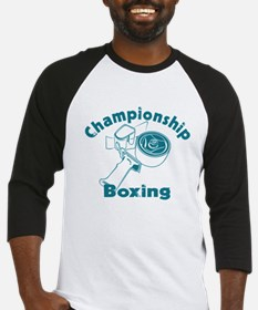 Packing Boxing Shipping Baseball Jersey