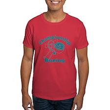 Packing Boxing Shipping T-Shirt