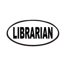 Librarian Patches