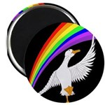 """Majestic 2.25"""" Magnet (10 Pack) Magnets"""