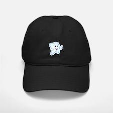 Funny Dentist Dental Humor Baseball Hat