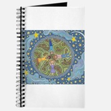 Wish Upon A Star Journal