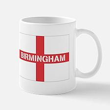 BRUM GEORGE Mug