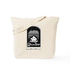 Gloom Star Tote Bag