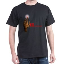E.T. The Movie T-Shirt