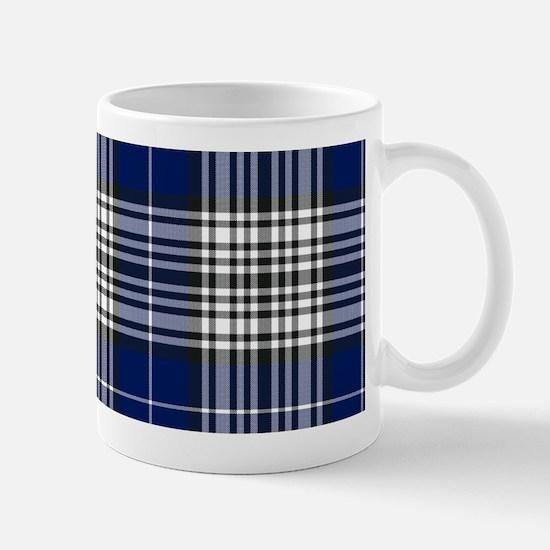 Tartan - Napier Mug