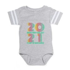 PLUSH 2, Women's plus size T-Shirt