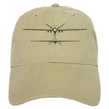 Deadly Duo Baseball Cap