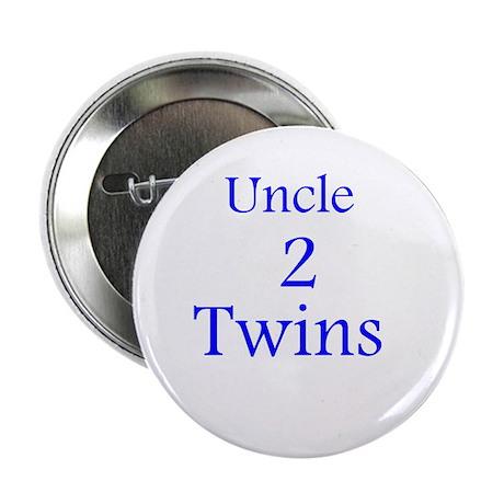 Uncles Button