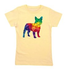Funny Cape verde T-Shirt