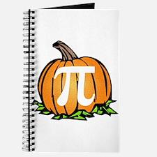 Funny Halloween vampire Journal