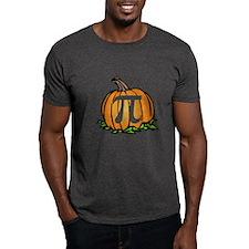 PumpPi T-Shirt