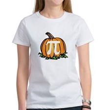 PumpPi T-Shirt