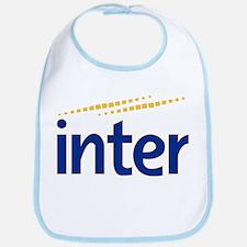 Inter milan Bib
