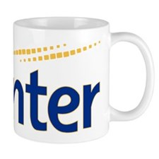 Inter milan Mug