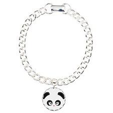 Love Panda® Bracelet
