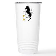 Juventus Travel Mug